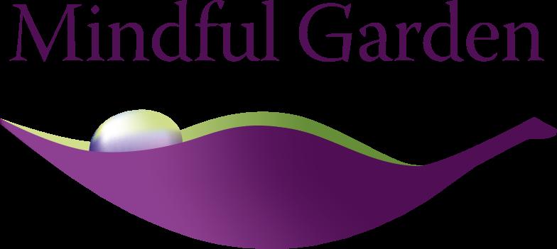 Mindful Garden
